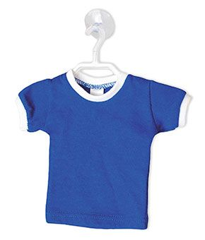 Camiseta Mini Boston Nath marca Nath