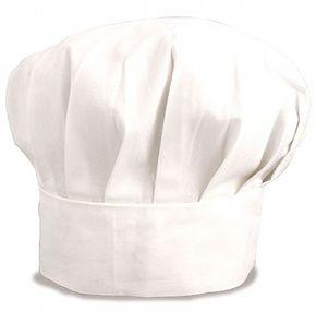 Gorro Cocinero Cifra marca Cifra. Colores disponibles 59835735d88