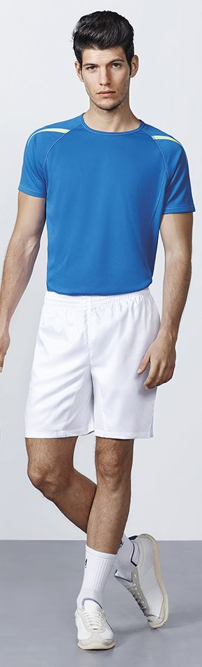 Pantalon Padel Hombre Andy Roly marca Roly
