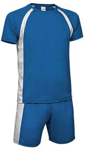 Equipacion Futbol Maracana Valento - Ropa Deportiva Valento - Ecamisetas a5560777050e3