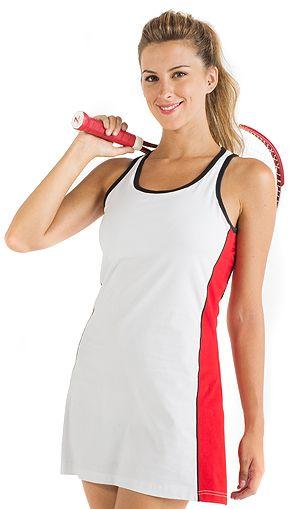 vestido vestuario eventos deportivos