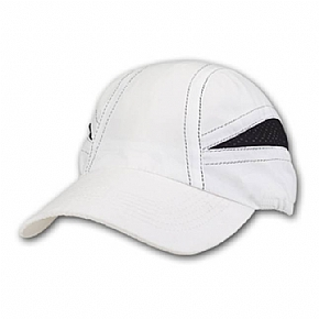 Gorra Running Contrast Enyes