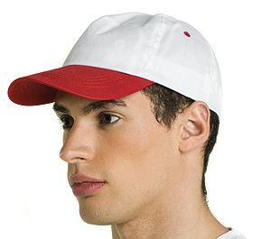 gorra peñas