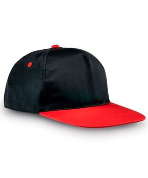 Gorra Plana SnapBack Paul Stricker marca Paul Stricker