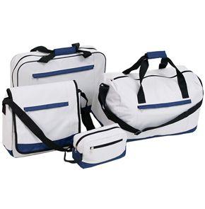 set maletas eventos empresa