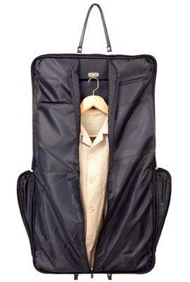 Portatrajes Viaje empresa