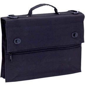 Portadocumentos maletin personal de empresa