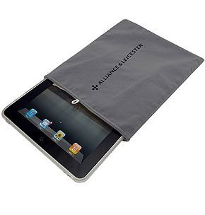 Fundas Ipad merchandising