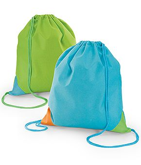 Mochila Barata Combinada Paul Stricker marca Paul Stricker