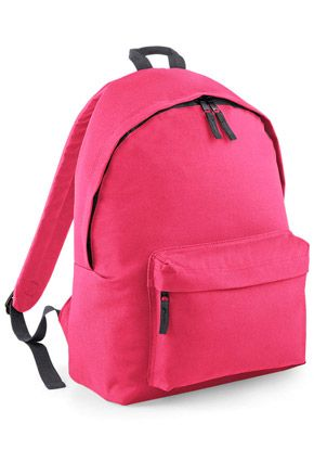 Mochilas de Moda Bag Base