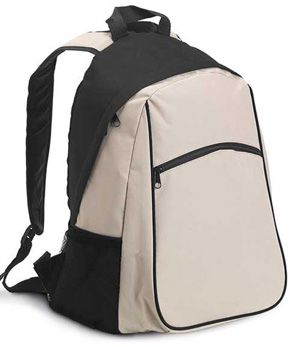 Mochila Cremallera Paul Stricker marca Paul Stricker
