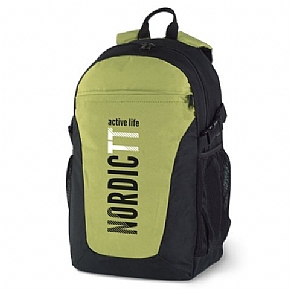 Mochilas Paul Striker Ripstop marca Paul Stricker