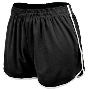 más fotos 8a99a 9da02 Pantalon Deportivo Mujer Croosfire