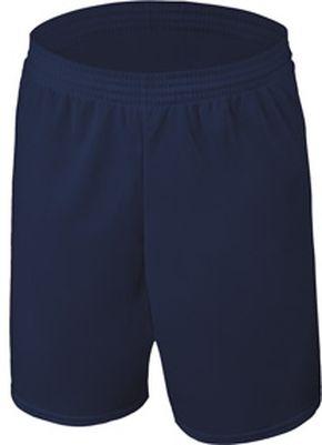 pantalones mujer futbol