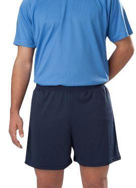 pantalon equipaje futbol