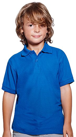 Polo Infantil Pegaso Roly marca Roly