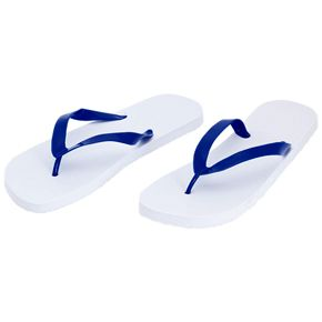 Chanclas de Playa Makito Sunset marca Makito