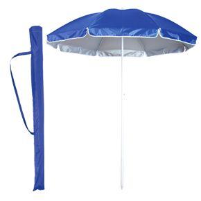 sombrilla de playa makito taner marca makito sombrillas de playa grandes - Sombrillas De Playa Grandes