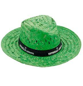sombreros merchandising
