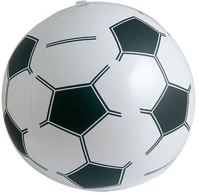Balon Wembley Makito marca Makito
