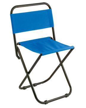 sillas playa empresa