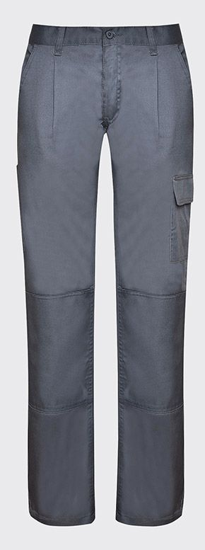 Pantalon Laboral Daily Mujer Roly marca Roly