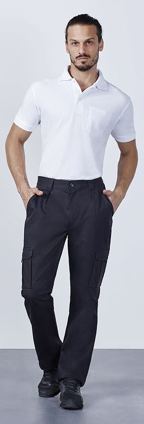 Pantalon Guardian Roly marca Roly