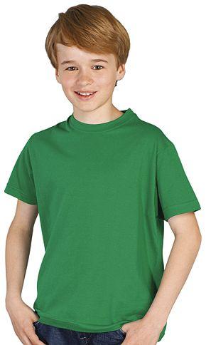 940cd8162 Camiseta Niño Regent Sols - Ropa Infantil Sols - Ecamisetas