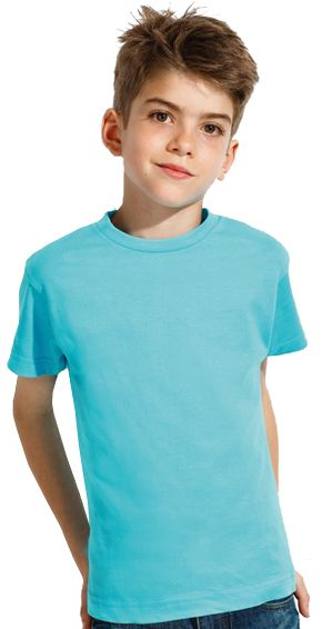 Roly Ecamisetas Beagle Camiseta Niños Ropa Infantil 2H9IDEYW