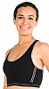 Top Termico Mujer Roly Verona
