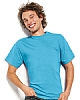 Camiseta SG T-Shirt Colores