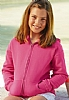 Sudadera Infantil Capucha Classic Fruit Of The Loom
