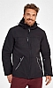 Chaqueta Soft Shell Hombre Rock Men Sols