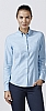 Camisa Mujer Oxford Roly