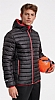 Chaqueta Norway Sport Roly