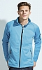 Chaqueta Soft Shell New Look Men Sols