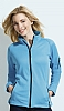 Chaqueta Soft Shell New Look Women Sols