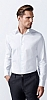 Camisa Laboral Hombre Moscu Roly