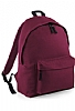 Bag Base - Mochilas Bag Base Fashion Junior