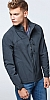 Chaqueta SoftShell Hombre Rudolph Roly