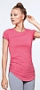 Camiseta Tecnica Mujer Aintree Roly