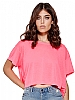 Camiseta Fluor Cella Mujer Roly