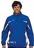 Chaqueta Chandal Bernabeu Sweat Sols