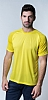 Camiseta Tecnica Indoor Acqua Royal
