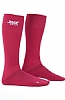 Calceta Futbol Socks Elite JHK