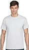 Camiseta Blanca Pacific Adulto 155 grs