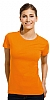 Camiseta Pacific Women 155 grs