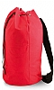 Mochila Petate Makito Giant
