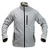 Chaqueta Soft Shell Makito Molter