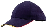 Gorra Trek Makito
